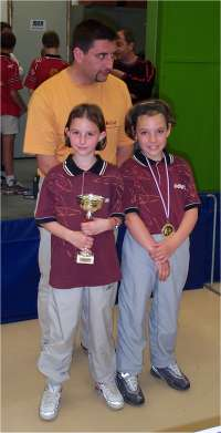 Championnats de l 39 aisne 2002 03 for Alexandre freytag